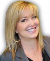 Lori C Jackson
