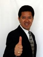 Arturo  Morales-LLan
