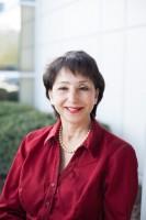 Mary Helen  Medina