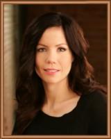 Sarah K. Bennett