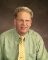 Wayne  Bippes