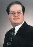 Jose A Medina
