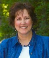 Pam  Pettingill