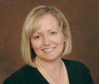 Brenda  Huff