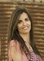 Lisa I. Montoya