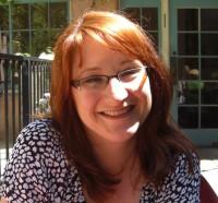 Leigh Anne  Bernal