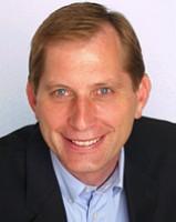 Ronald  Ogden
