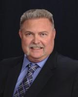 J. Mike  Adams