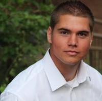 Zach  Ngawaka
