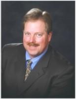 Richard C Curtis