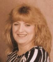Ellen  Morris