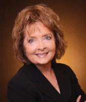 Linda W Huebner