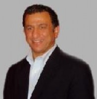 Reza  Abtahi