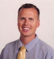 Chris  Bratsch