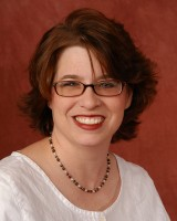 Kristi  Hutchings