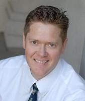 Scott A Johnson