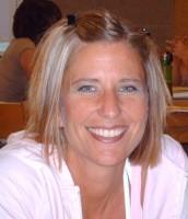 Sarah  DellaCerra