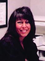 Lois L Kunz