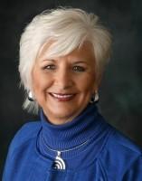 Sally  McKean