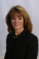 Laurie M Meacham