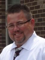 Steven D Johnson