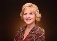 Debra K Millward