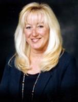 Debra  Hutchinson