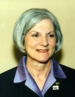 Diane T.  Curtz