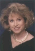 Maureen  Crump