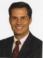 Scott L Oldroyd