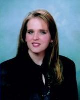 Sherry  Hullinger