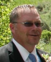 Steve  Newkirk