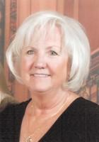 Joyce  McMahan