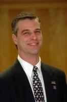 Doug  Newman