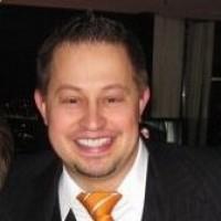 Kyle R Deans
