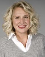 Heidi  Ingham