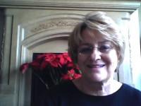 Mary Ann  Brady