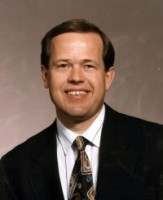 Kevin W Packer