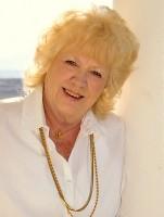 Carol  Oehl