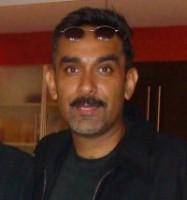 Kapil  Soorma
