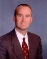Steven C Johnson