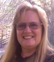 Stephanie  McDade