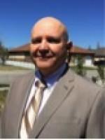 Jerry  Meakin