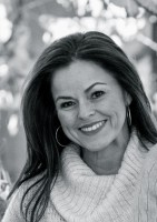 Regina  Morrill