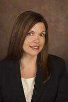 Julie  Ingman