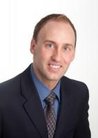 Matthew E Bingham