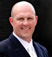 Brian  Curnow