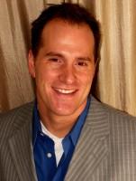 Damon G Hudson