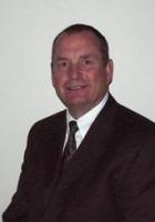 Craig  Bevan