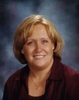 Ilene  Crowell